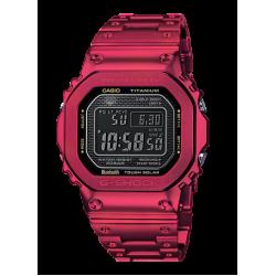 G-Shock GMW-B5000RD-4ER