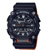 G-Shock GA-900C-1A4ER Heavy duty GA-900C