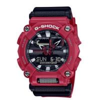 G-Shock GA-900-4AER Heavy duty GA-900-4