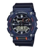 G-Shock GA-900-2AER Heavy duty GA-900-2