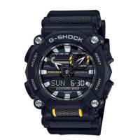 G-Shock GA-900-1AER Heavy duty GA-900-1