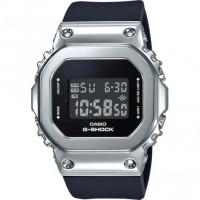 G-Shock GM-S5600-1ER Metal Serie