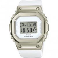 G-Shock GM-S5600G-7ER Metal Serie