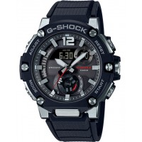 G-Shock GST-B300-1A Bluetooth