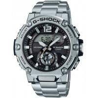 G-Shock GST-B300SD-1A Bluetooth
