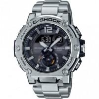 G-Shock GST-B300E-5AER Bluetooth Special