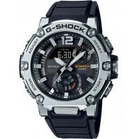 G-Shock GST-B300S-1A Bluetooth