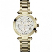 Guess Collection Y05008M1MF Sport Chic