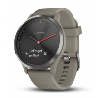 Garmin Vivomove HR Premium 010-01850-03 42mm