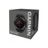 Garmin Fenix 5X Plus 010-1989-01 Smartwatch 51mm