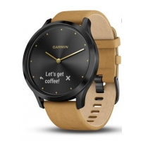 Garmin Vivomove HR Premium 010-01850-00 42mm