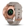Garmin Vivomove HR Premium 010-01850-09 42mm