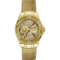 Guess Limelight JLO W0775L13 Horloge LIMITED EDITION