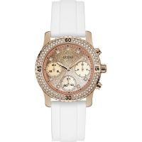 Guess Confetti JLO W1098L5 Horloge LIMITED EDITION