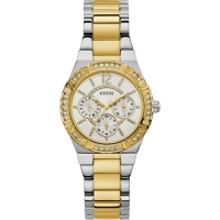 Guess Envy W0845L5 Horloge 40mm