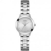 Guess W0989L1 Chelsea 30mm