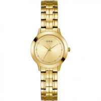 Guess W0989L2 Chelsea 30mm