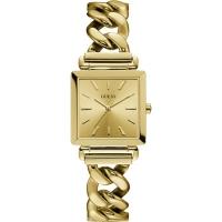 Guess Vanity W1029L2 Horloge 28mm