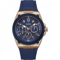Guess W1049G2 Legasy Horloge