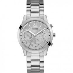 Guess Solar W1070L1 Horloge 40mm
