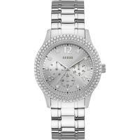 Guess W1097L1 Bedazzle Horloge 40mm