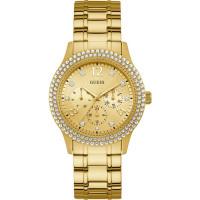 Guess W1097L2 Bedazzle Horloge 40mm