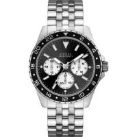 Guess Odyssey W1107G1 Horloge 44mm