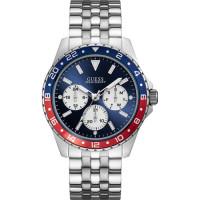 Guess Odyssey W1107G2 Horloge 44mm