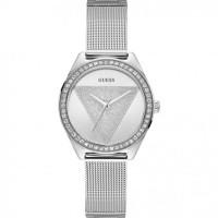 Guess W1142L1 Tri Glitz Horloge 36.5mm