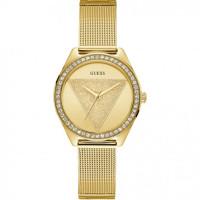 Guess W1142L2 Tri Glitz Horloge 36.5mm