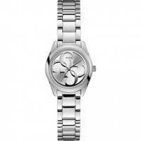 Guess W1147L1 Micro G Twist Horloge 28mm