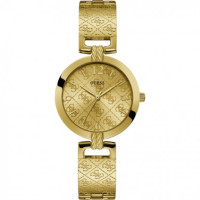 Guess W1228L2 G Luxe 35mm