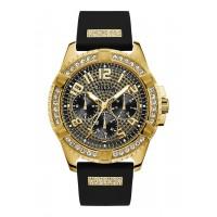 Guess W1132G1 Frontier horloge