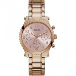 Guess GW0035L3 Gwen Horloge