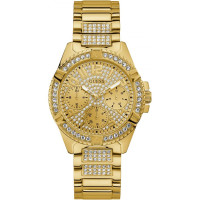 Guess W1156L2 Frontier Lady 40mm