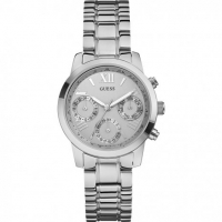 Guess W0448L1 Mini Sunrise Horloge