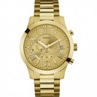 Guess W0668G4 Atlas Horloge