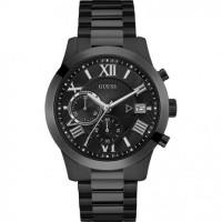 Guess W0668G5 Atlas Horloge