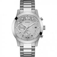Guess W0668G7 Atlas Horloge