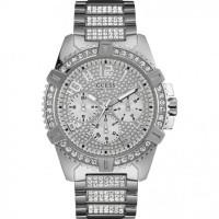 Guess W0799G1 Frontier Horloge