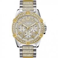 Guess W0799G4 Frontier Horloge