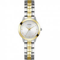 Guess W0989L8 Chelsea 30mm