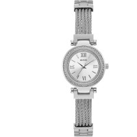 Guess W1009l1 Mini Soho 27mm