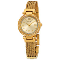 Guess W1009L2 Mini Soho 27mm
