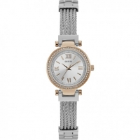 Guess W1009L4 Mini Soho Horloge