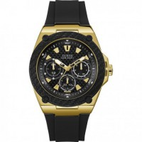 Guess W1049G5 Legasy Horloge