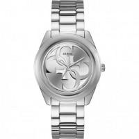 Guess W1082L1 G Twist Horloge