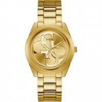 Guess-W1082L2-G-Twist Horloge