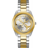 Guess W1082L5 Twist 40mm