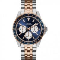 Guess W1107G3 Odyssey Horloge 44mm